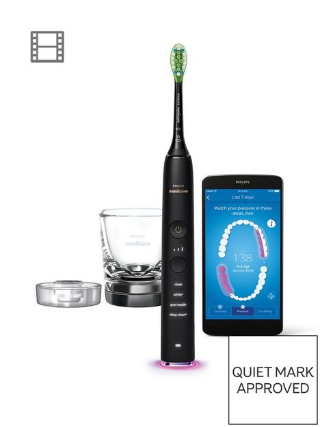 philips-sonicare-diamondclean-9100-smart-electric-toothbrush-hx990114