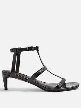 topshop-ninja-t-bar-kitten-heel-sandals-black
