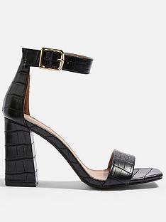 topshop-topshopnbspsuki-block-heel-sandalsnbsp
