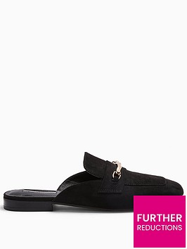 topshop-lopez-backless-loafers-black