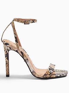 topshop-topshop-saskia-snake-print-barely-there-sandals-snake
