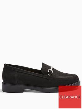 topshop-logan-wide-fit-loafers-black