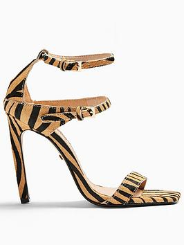 topshop-relish-tiger-print-double-strap-heel-sandals--nbspmulti