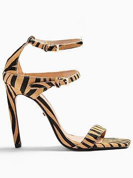 topshop-topshopnbsprelish-tiger-print-double-strap-heel-sandals--nbspmulti