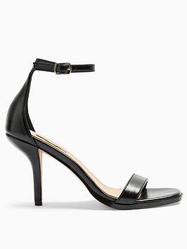 topshop-topshopnbspsage-curved-heel-sandals-black