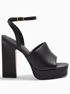 topshop-topshopnbsprafa-chunky-platform-sandals