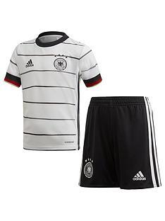 adidas-infant-home-germany-2020-euro-mini-replica-kit-whiteblack