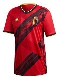 adidas-home-belgium-euro-2020-replica-shirt-red
