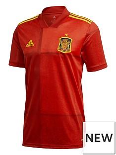 adidas-home-spain-2020-euro-replica-shirt-red