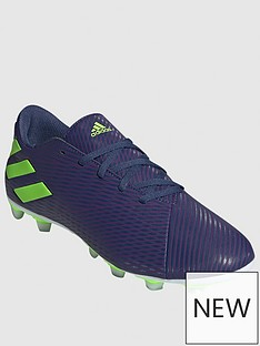 adidas-adidas-messi-nemeziz-194-mens-firm-ground-football-boots