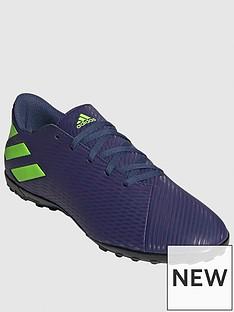 adidas-adidas-messi-nemeziz-194-mens-astro-turf-football-boots