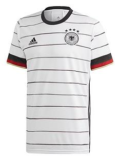 adidas-home-germany-euro-2020-replica-shirt-white