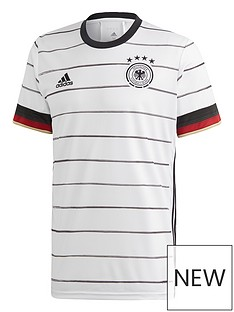 adidas-home-germany-euro-2020-replica-shirt-white