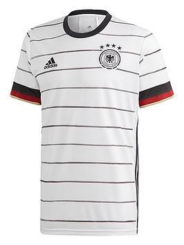 adidas-junior-home-germany-euro-2020-replica-shirt-whiteblack