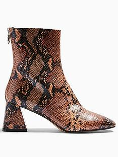 topshop-breeze-square-toe-ankle-boot-natural