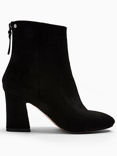 topshop-belize-zip-back-ankle-boots-black