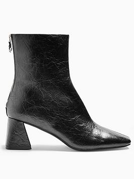 topshop-breeze-square-toe-ankle-boots-black