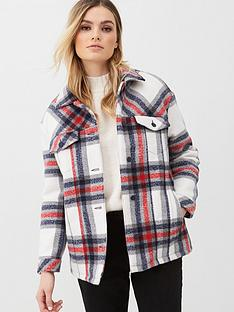v-by-very-check-jacket-with-quilted-lining-redcheck