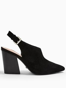 topshop-goji-western-slingback-shoes-black