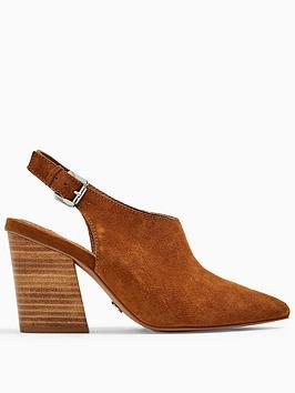 topshop-goji-western-slingback-shoes-tan
