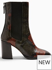 d642153a Womens Shoes & Boots | Womens Footwear | Very.co.uk