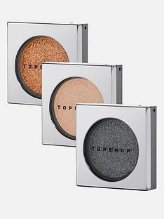 topshop-set-of-three-glitter-eyeshadows