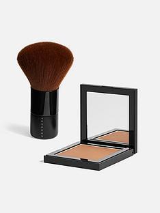 topshop-topshop-shimmer-bronzer-and-kabuki-brush-duo