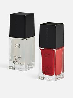 topshop-nail-polish-and-base-coat-duo