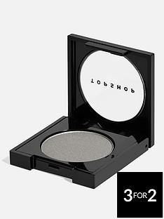 topshop-topshop-metallic-eyenbspshadow