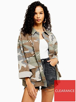 topshop-oversized-camo-shacket