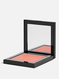 topshop-topshop-matte-powder-blush