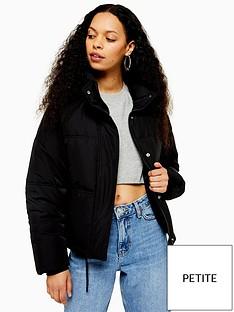 topshop-topshop-petite-sasha-padded-jacket