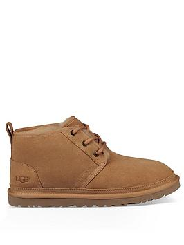 ugg-neumel-ankle-boot