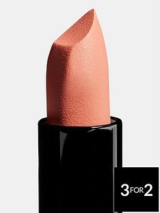 topshop-matte-lipstick