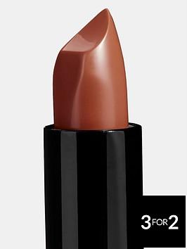 topshop-cream-lipstick