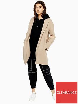 topshop-jersey-mid-length-longline-jacket