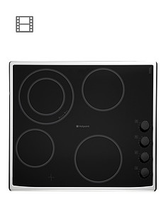 hotpoint-crm641dx-built-in-ceramic-hob-black