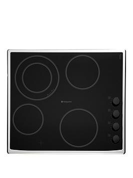 hotpoint-crm641dx-built-in-ceramic-hob-black