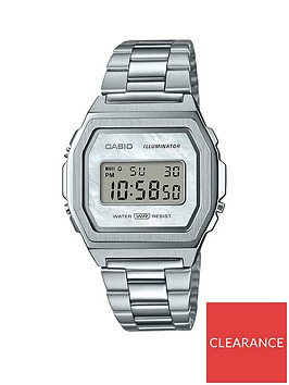 casio-casio-retro-silver-digital-dial-stainless-steel-bracelet-watch
