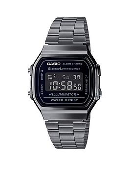 casio-casio-retro-grey-digital-dial-gunmetal-grey-stainless-steel-bracelet-watch