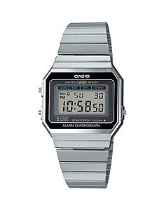 casio-casio-retro-black-digital-dial-stainless-steel-bracelet-watch