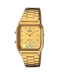 casio-casio-retro-gold-digital-and-analogue-dial-gold-stainless-steel-bracelet-watch