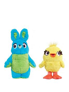 toy-story-4-ducky-bunny-talking-plush