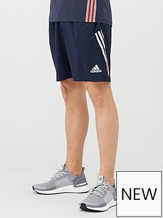 adidas-training-3-stripe-short