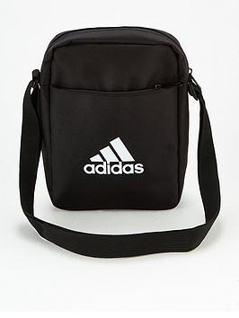adidas-small-items-bag-black