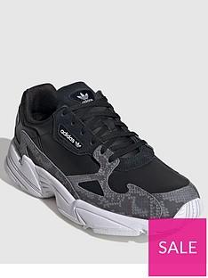 adidas-originals-falcon-w-blackwhitenbsp
