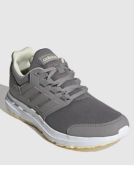 adidas-galaxy-4-grey