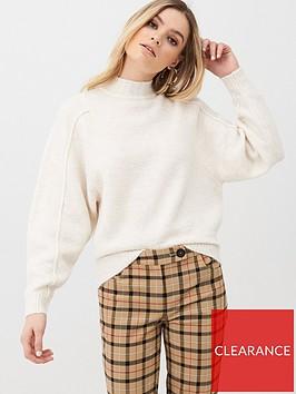 v-by-very-seam-detail-jumper