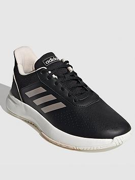 adidas-courtsmash