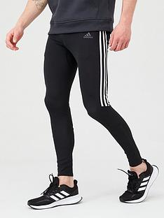 adidas-own-the-run-running-tight-blacknbsp